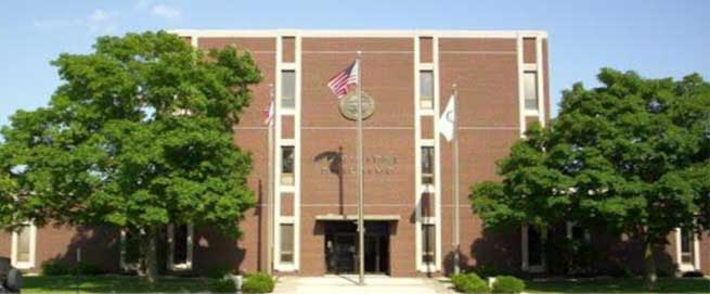 Fremont Traffic Court >> Home Page Fremont Municipal Court